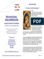 hoechstes-Ideal_Jesus-Mariens-Sohn.pdf