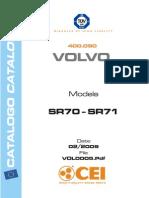 VOL0005.pdf