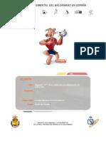 II clínic de actualización de entrenadores de balonmano LA DEFENSA.pdf