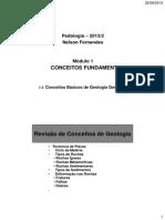 1-Conceitos fundamentais.pdf
