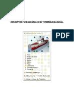 CONCEPTOS FUNDAMENTALES DE TERMINOLOGíA NAVAL.pdf