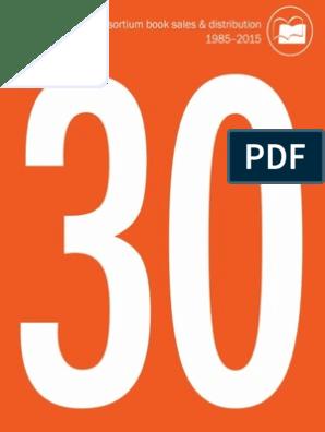 Springsummer Literature Frontlist CatalogBooks 2015 Fictionamp; wm0nyvN8O