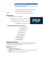 flint genesee planning overview 10 2014