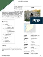 Rýchlosť datovania Alcala de Henares