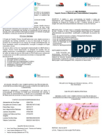 06- INFORMATIVO_MEI.pdf