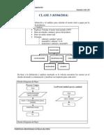 H114_H119_CesarAguilera_Semana3.pdf