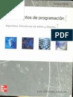 Joyanes_2010_._Fundamentos_de_programacio_n_Algoritmos.pdf