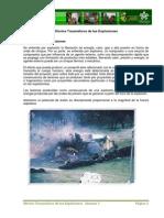 EFECTOS TRAUMÁTICOS DE LAS EXPLOSIONES_3_1.pdf