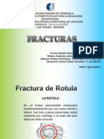 fracturas MsIs.pptx 2f573195a120