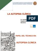 jordi_masso.pdf