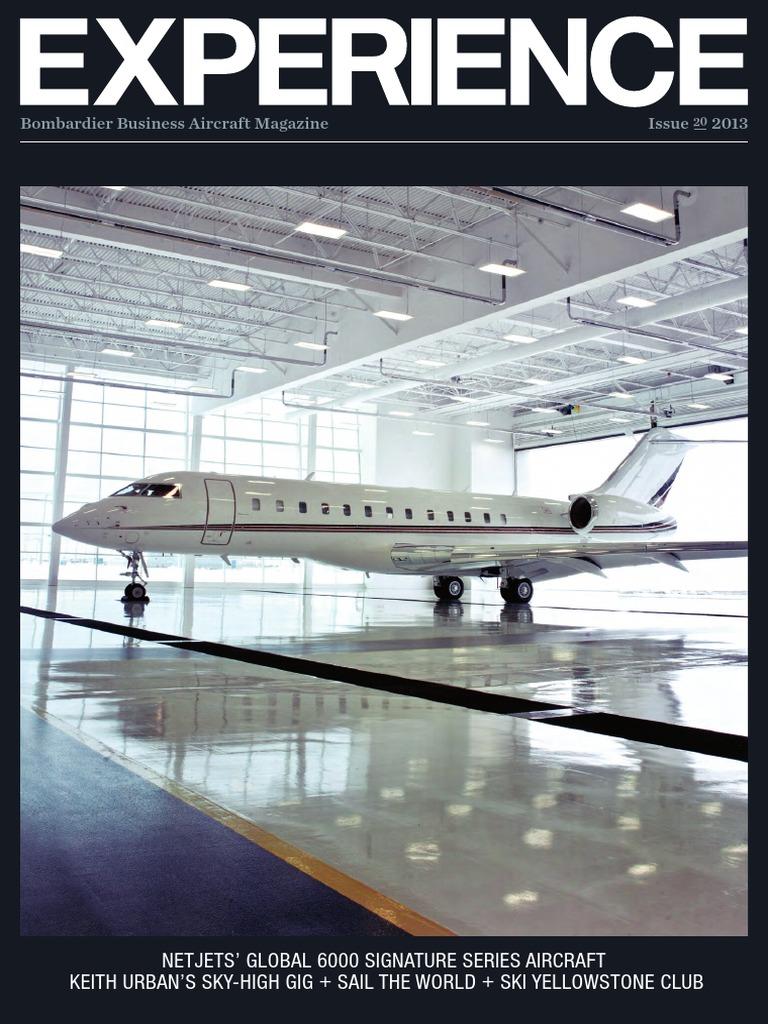 Jackson Martinez: Colombian Super Bombardier 86