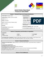 PotassiumIodideMSDS.pdf