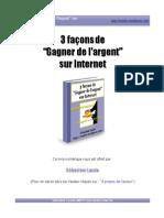 gagner-de-largent-sur-internet-3-facons-dy-arriver1.pdf