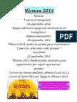 Mistura 2014.odt
