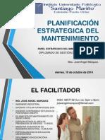 iupsm - planif estrategica.pdf