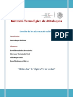 Médica Sur - Óptica Ver de verdad.pdf