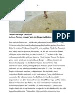 Das Wissen der Medien.pdf