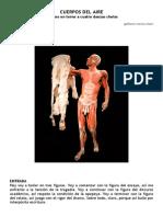 cuerpos del aire (1).pdf