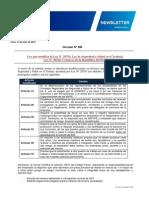 2014-07-14-Cambios a la Ley 29783 (circular 306).pdf