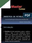 Aula_Modulo_I_-_Industria_do_Petróleo_-_Sávio.pdf
