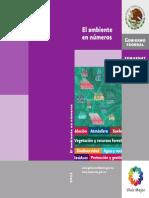 El ambiente en numeros.pdf