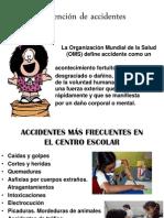 Prevención de accidentes.pptx
