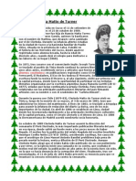 Clorinda Matto de Turner BIografia, caracteristicas y obras