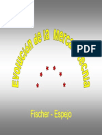 evolucion DE LA MKT SEGUN FISHER.pdf