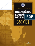RELATÓRIO ECONÓMICO DE ANGOLA - 2013.pdf