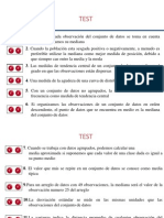 TEST - Medidas_de_Tendencia_Central_y_Percentiles V2.pptx