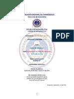 Unidad de Cátedra N_1. Fundamentos de la Mecánica de Suelos-4to Semestre_Paralelo A.pdf