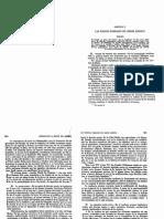 UNIDAD_6_1_Garcia_Maynez.pdf