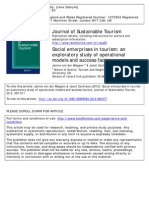 Von Der Weppen & Cochrane - Social enterprises in tourism - an exploratory study of operational models snd success factors.pdf