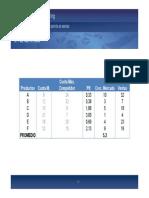 Tabla_Matriz_BCG.pdf