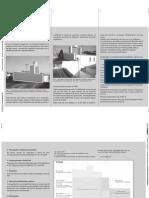 ficha_medianeria_4.pdf