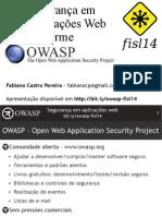 owasp2013-130703131006-phpapp01.pdf