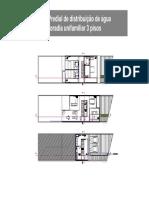 Sist Prediais de distribuição de água.pdf