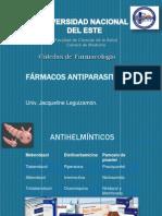 Farmacos antiparasitarios.pptx