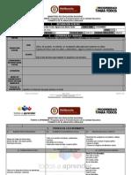 Planeación 1°  leng. V3.2.pdf