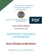 TIC Oscar Jacobo.docx