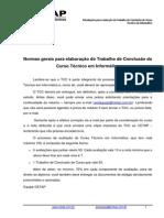 MANUAL_TCC_-_INFORMATICA_2013.pdf