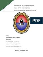 Informe de Inictel.docx
