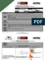 Planeación 5° mat. V3.2.pdf