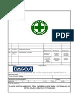PLAN DE GESTION AMBIENTAL.doc
