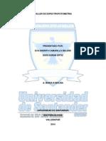 TALLER DE ESPECTOFOTOMETRIA-eva.docx