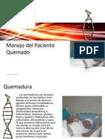 Manejo del Paciente Quemado.pptx