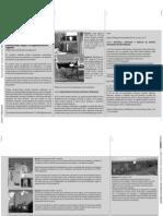 ficha_medianeria_5.pdf