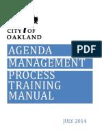 Complete_Agenda_Process_Manual_-_July_2014.pdf