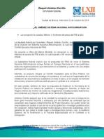 22_OCT_2014_ANTICORRUPCIÓ N (1).doc