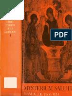 Manual-de-Teología-Mysterium-salutis-01-Cristiandad-.pdf